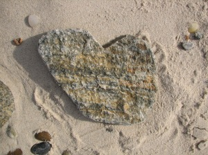 Heart large